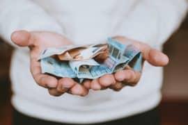 Warum verdienen Frauen meist weniger als Männer?