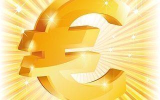 Erben, Lottomillionäre oder Börsenspekulanten