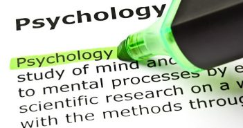 Fernstudium Psychologie