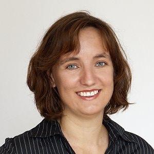 Simone Janson