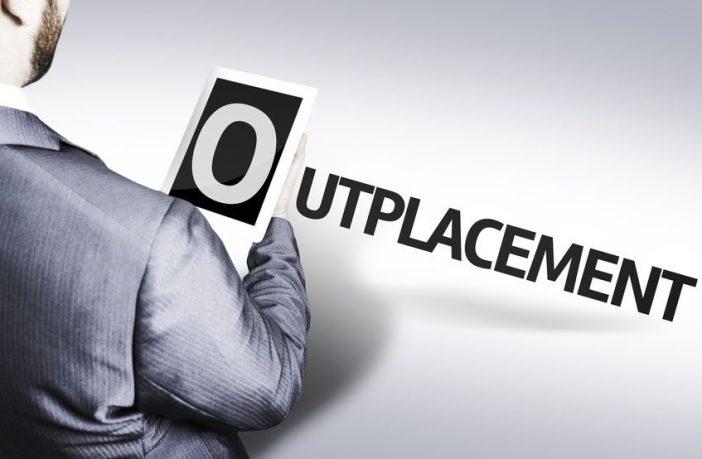 Outplacement statt Kündigung