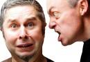 Gehaltsverhandlung – Die 11 größten Fehler und Fettnäpfchen