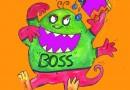 So klappt's mit dem Chef – Cheftypen und ihre Eigenheiten