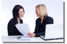 Mitarbeiter einarbeiten