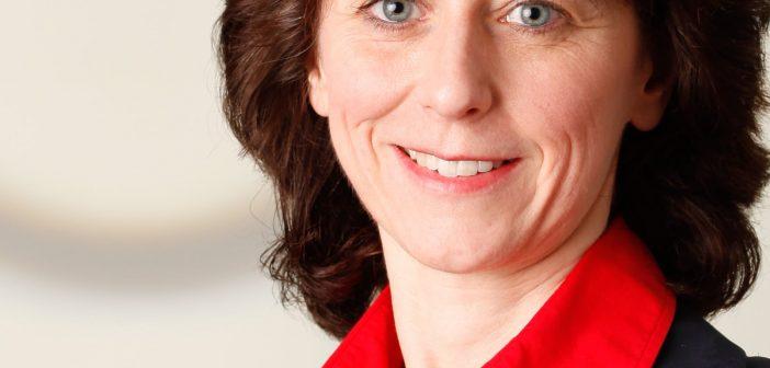Dr. Michaela Moser