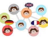 Do you speak English? Fremdsprachen als Karriereboost
