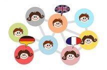 Fremdsprachen sind heutzutage in fast jedem Job unverzichtbar.