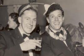 Partytime im Betrieb – Vorsicht, Alkohol! (Teil 2)