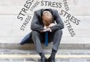 Stressmanagement: Wie erkennen Sie Ihren inneren Feind – den Stress?