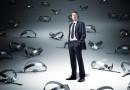 Karrierefallen für Manager – wie sich Chefs selbst ausbremsen