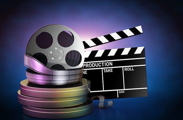 Recruiting Videos als effektive Personalbeschaffungs- und Marketingstrategie