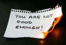 Führungskompetenz Selbstreflexion: Versöhnung mit unseren schwachen Seiten