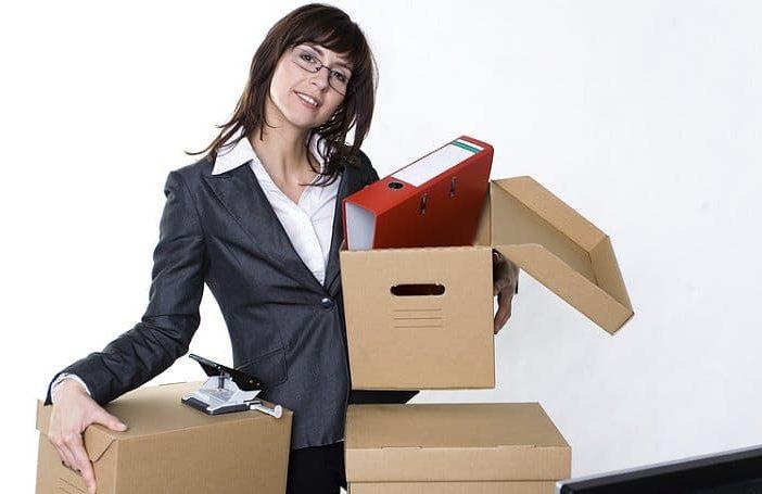 umzug f r den job wann lohnt sich ein ortswechsel. Black Bedroom Furniture Sets. Home Design Ideas