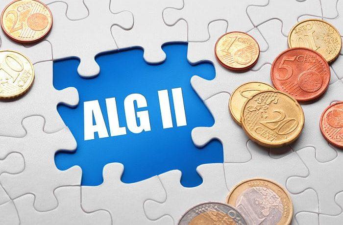 Alg2 Forum