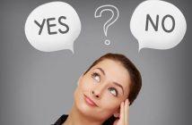 Arbeitslosigkeit im Lebenslauf angeben - ja oder nein?