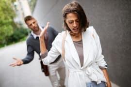 Der Job als Liebestöter - wenn der Job die Beziehung gefährdet