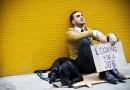 Überqualifiziert? 5 goldene Tipps zu Jobsuche und Einstellungsgespräch