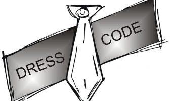 Dresscodes in unterschiedlichen Branchen