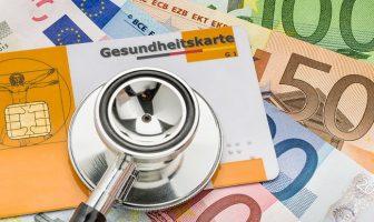 Entgeltfortzahlung bei Krankheit durch den Arbeitgeber