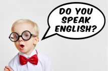 Englisch für die Karriere