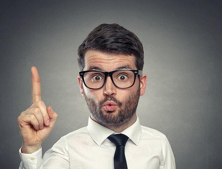 Mitarbeiter mit einem hohen EQ haben mehr Erfolg im Job