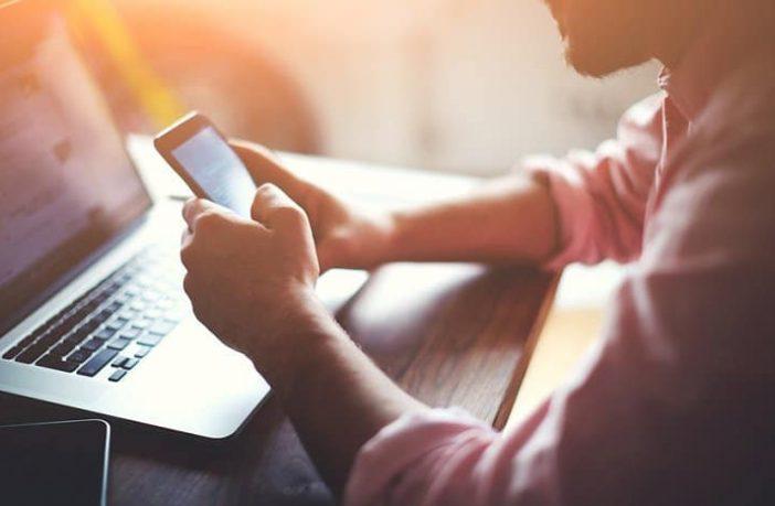 Apps und Tools für mehr Produktivität