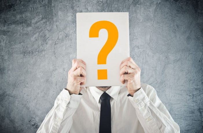 Ist eine mündliche Jobzusage bindend?