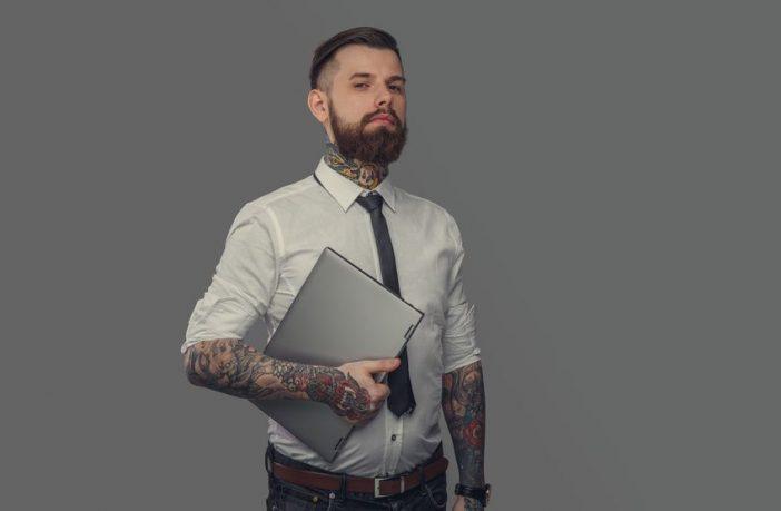 Sind Freaks die besseren Führungskräfte?
