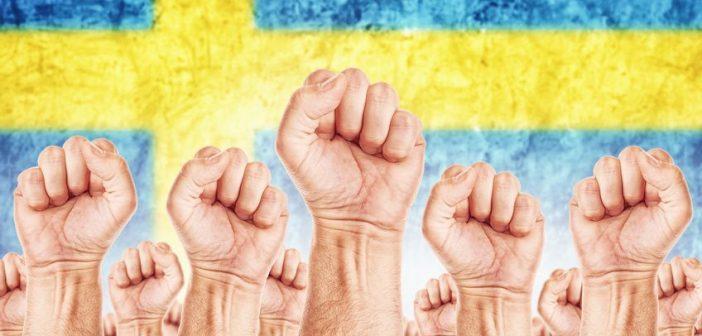 6-Stunden-Arbeitstag in Schweden