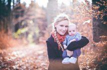 Tipps für die Bewerbung nach der Elternzeit