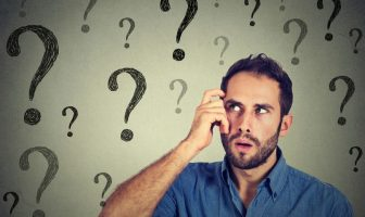 Freiberufler und Gewerbetreibende – gibt es da einen Unterschied?