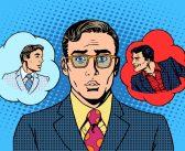 Knallhart oder butterweich – Welcher Führungsstil ist der Beste?