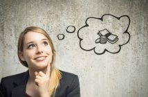 Bedingungsloses Grundeinkommen – realistisch oder nicht?