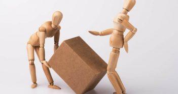 """""""Mein Job macht mich krank"""": Das Risiko der Berufskrankheiten"""