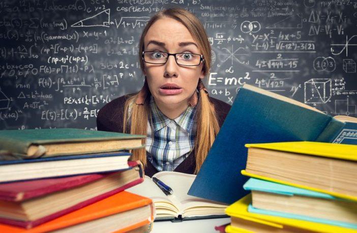 die verrücktesten Studiengänge