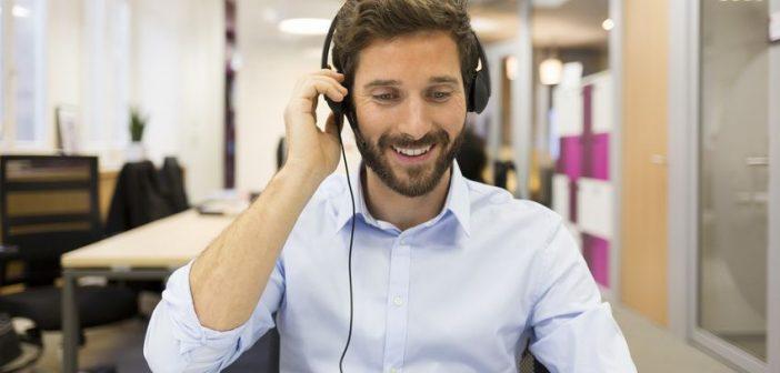 Video-Konferenzen via Skype: Das gilt es zu beachten