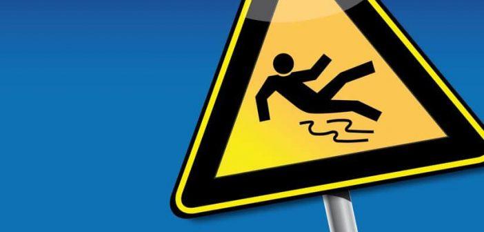 Fallstricke und Gefahren im Home Office
