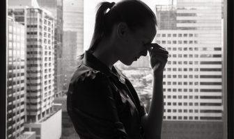 psychischen Erkrankungen und Beschwerden