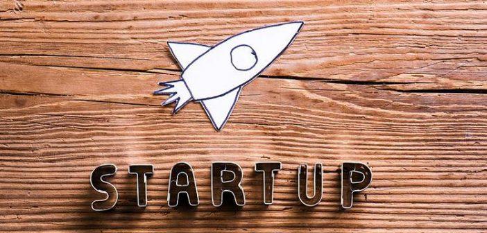 Startup-Szene: Was steckt hinter dem Hype?