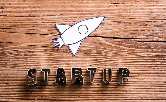 Was macht aus einem Unternehmen ein Startup?