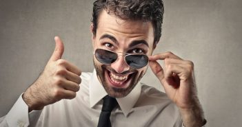 Macht weniger Arbeit glücklicher und gesünder?