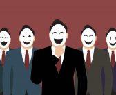 Achtung Lachkrampfgefahr: Die 30 + 5 besten Bürowitze