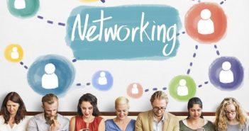 Karriere-Netzwerke wie Xing und LinkedIn richtig nutzen