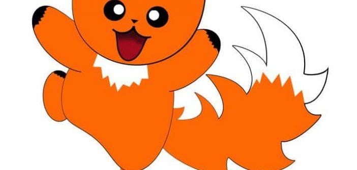 Pokémon Go als Vollzeitjob: Lässt sich damit Geld verdienen?