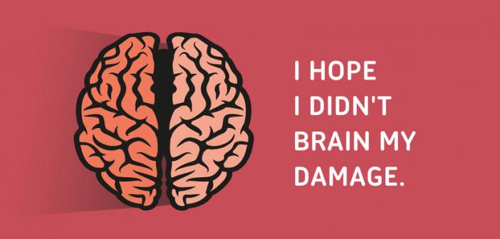 Stress lässt Gehirn schrumpfen: Wie Sie gegensteuern