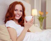 Motiviert in den Tag starten: 10 Praxis-Tipps für die perfekte Morgenroutine