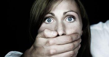 Achtung: Wann Authentizität (im Beruf) gefährlich wird