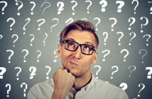 Welche sind die wichtigsten Erfolgsfaktoren für eine Karriere?
