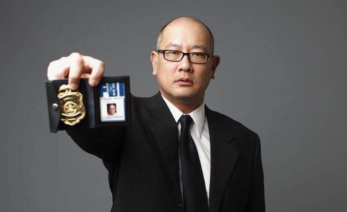 Verhandeln wie ein FBI-Agent