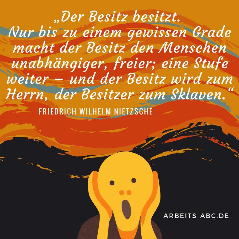 Zitat von Friedrich Wilhelm Nietzsche